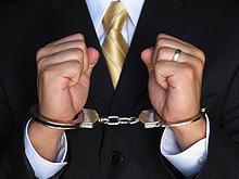 Bail Bonds Delaware County PA